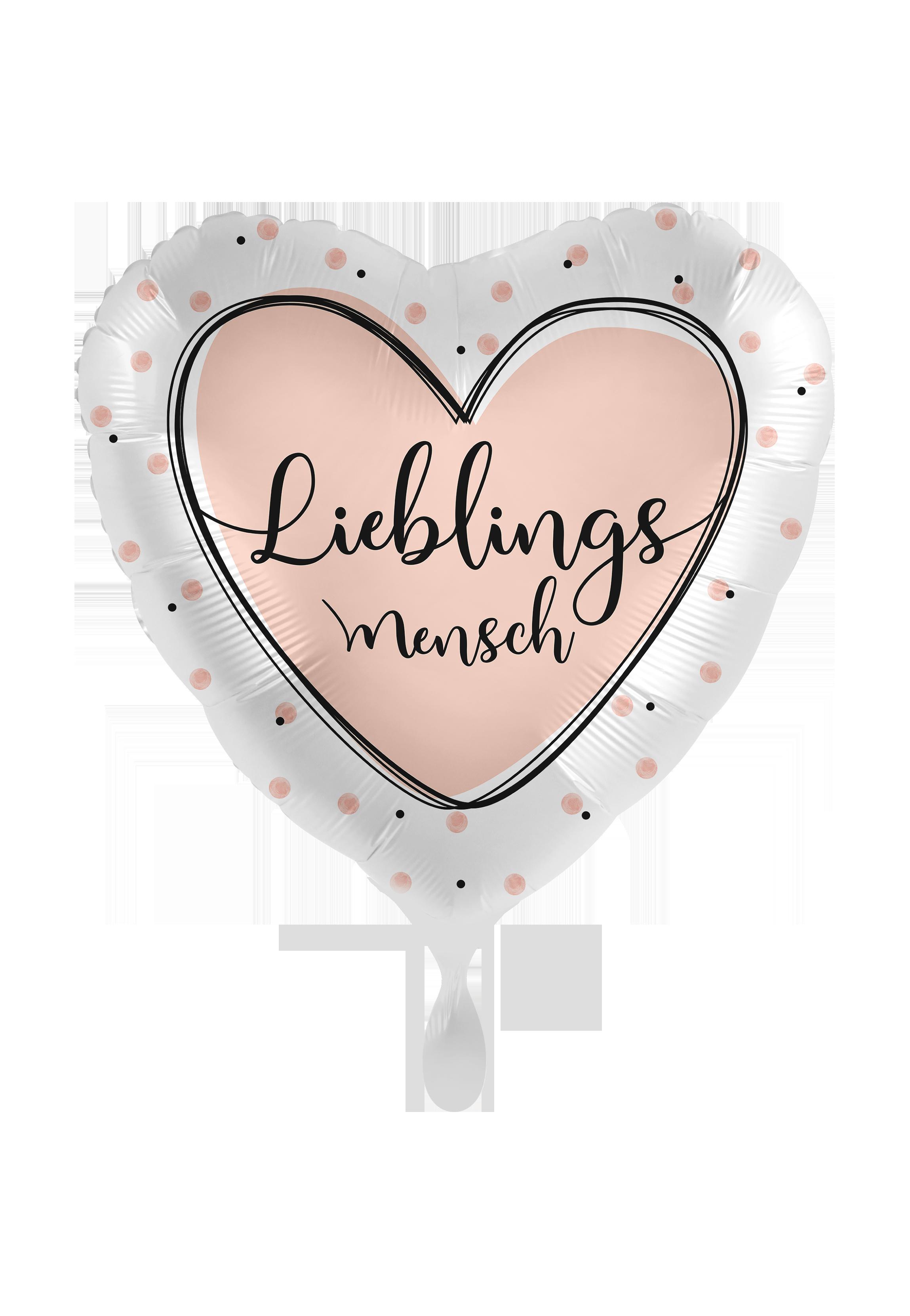 Luftballon_lieblingsmenschxdzUJYdCIDIMd