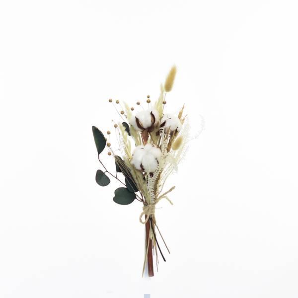 Love_dried_flowers_Trockenblumenstrauss_Trockenblumen_Strauss_Trockenstrauss_getrocknete_Blumen_Natur_Pur_Small.jpg