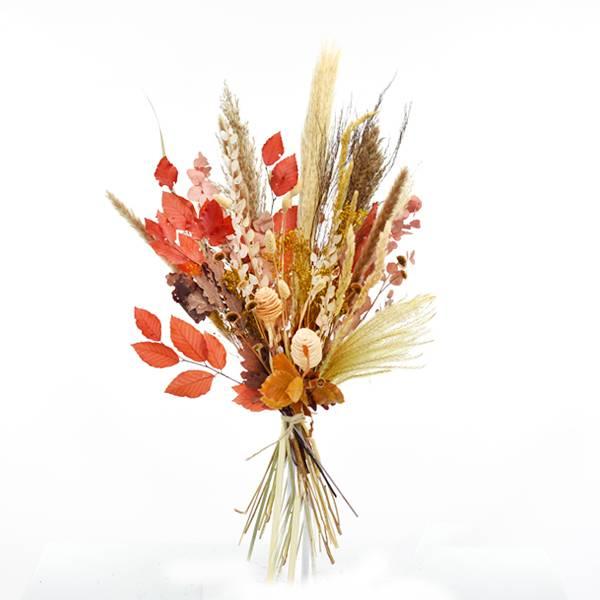 Love_dried_flowers_Trockenblumenstrauss_Trockenblumen_Strauss_Trockenstrauss_getrocknete_Blumen_Herbstmoment_Large_1.jpg