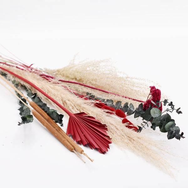 Love_Dried_Flowers_Trockenblumen_Set_rot_3.jpg