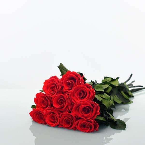 Love_flowerbox_Rosenbox_Infinitiy_Rosen_langstielig_Strauss_liegend.jpg