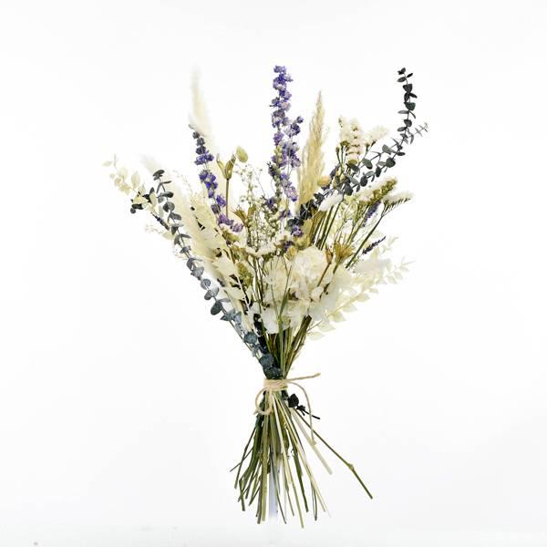 Love_dried_flowers_Trockenblumenstrauss_Trockenblumen_Strauss_Trockenstrauss_getrocknete_Blumen_Sommerwind_Large.jpg