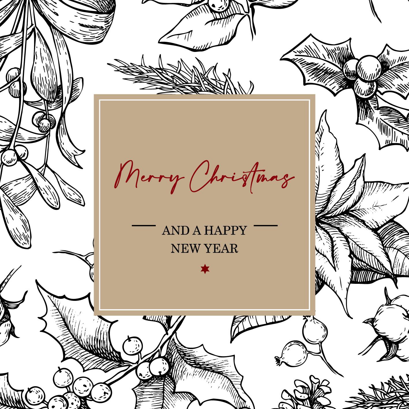 Merry-Christmasj4fzvmmEX85XT