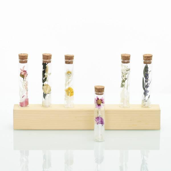 Love_Dried_flowers_Reagenzglas_mit_Trockenblumen_Gastgeschenk_Hochzeit_weiss_pink_beere.jpg