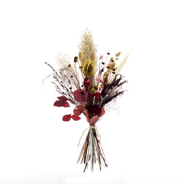 Love_dried_flowers_Trockenblumenstrauss_Trockenblumen_Strauss_Trockenstrauss_getrocknete_Blumen_Burgunder_liebe_medium_1.jpg