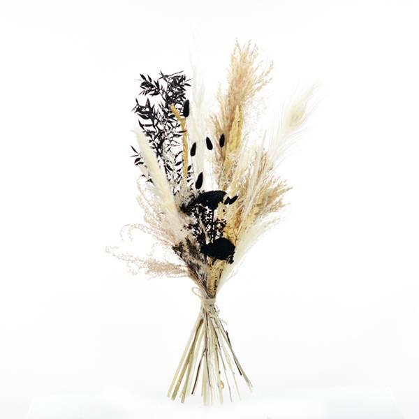 Love_dried_flowers_Trockenblumenstrauss_Trockenblumen_Strauss_Trockenstrauss_getrocknete_Blumen_Schwarz_Weiss_Large_1.jpg