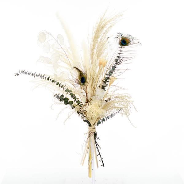 Love_dried_flowers_Trockenblumenstrauss_Trockenblumen_Strauss_Trockenstrauss_getrocknete_Blumen_Pfauenauge_Large.jpg