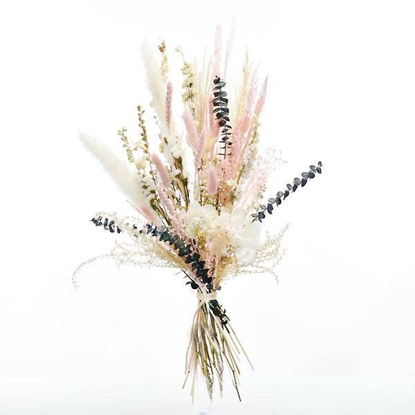 Love_dried_flowers_Trockenblumenstrauss_Trockenblumen_Strauss_Trockenstrauss_getrocknete_Blumen_Sommertraum_Large.jpg