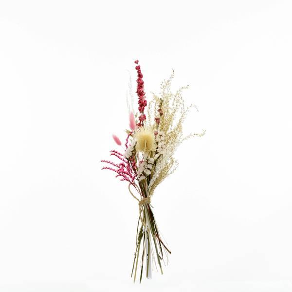 Love_dried_flowers_Trockenblumenstrauss_Trockenblumen_Strauss_Trockenstrauss_getrocknete_Blumen_Traumfarben_Small.jpg