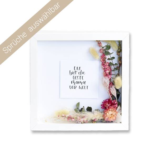800202_Love_Dried_flowers_Bilderrahmen_Holz_weiss_Trockenblumen_getrocknete_Blumen_mit_Spruch_Auswahl.jpg