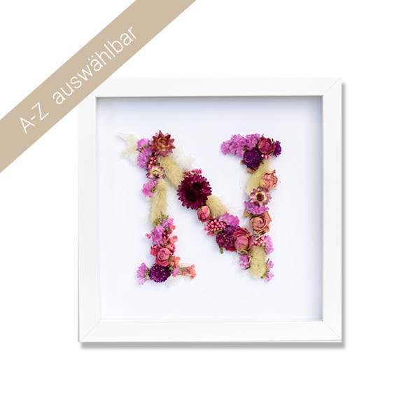 800204_Love_Dried_flowers_Bilderrahmen_Holz_weiss_Trockenblumen_getrocknete_Blumen__mit_Buchstabe.jpg