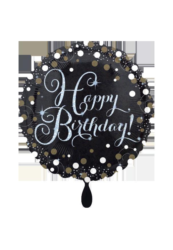 Luftballon-happy_birthday_16Wsgfb95gIDin