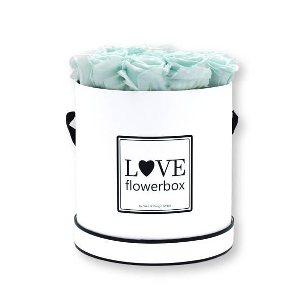 Flowerbox_rosenbox_blumenbox_rund_Large_weiss_Infinity_Rosen_mintygreen__mint.jpg
