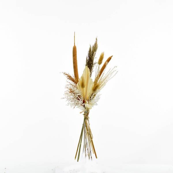 Love_dried_flowers_Trockenblumenstrauss_Trockenblumen_Strauss_Trockenstrauss_getrocknete_Blumen_Boholiebe_Small.jpg