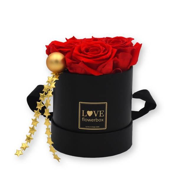Flowerbox_Weihnachts_Special.jpg