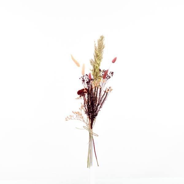 Love_dried_flowers_Trockenblumenstrauss_Trockenblumen_Strauss_Trockenstrauss_getrocknete_Blumen_Goldstaub_Small_1.jpg