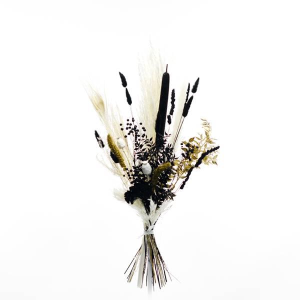 Love_dried_flowers_Trockenblumenstrauss_Trockenblumen_Strauss_Trockenstrauss_getrocknete_Blumen_Schwarze_Eleganz_Medium_1.jpg