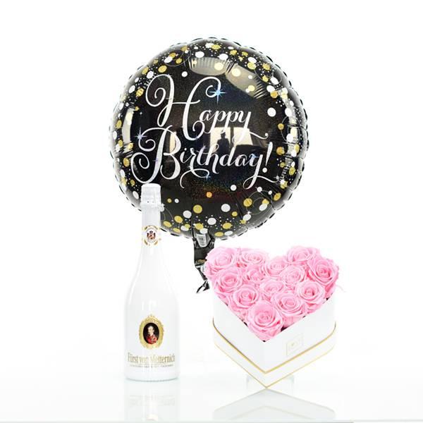 Set_Flowerbox_Herz_weiss_gold_bridal_pink_rosa_Luftballon_happybirthday_Sekt_gross.jpg