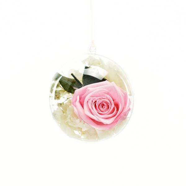 800324_Flowerball_Kugel_Acryl_Infinity_Rose_bridal_pink_rosa.jpg