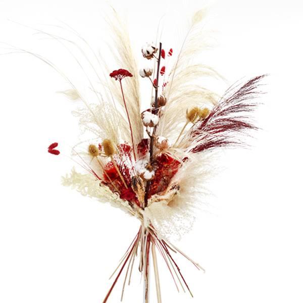 Love_dried_flowers_Trockenblumenstrauss_Trockenblumen_Strauss_Trockenstrauss_getrocknete_Blumen_Wuestensonne_XL.jpg