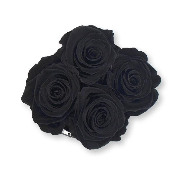 Modern | Small | Black (Schwarz)