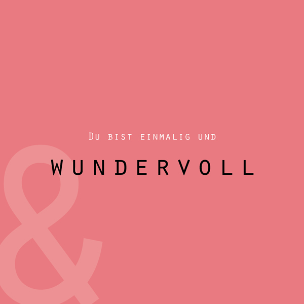 06_Grusskarte_Wundervoll_LoveflowerboxgWahbpBD36LV2