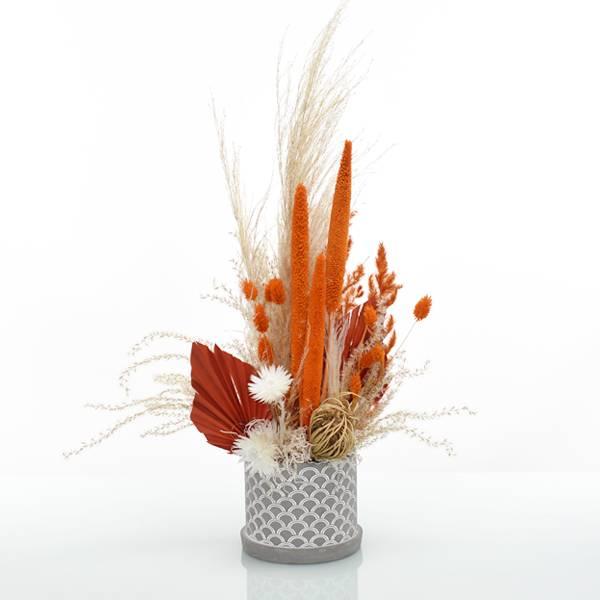 Love_Dried_flowers_Trockenblumen_getrocknete_Blumen_Gesteck_Dekoration_Amberliebe_M.jpg