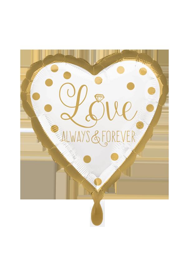 Luftballon-love_1HsEcapF6ihajR
