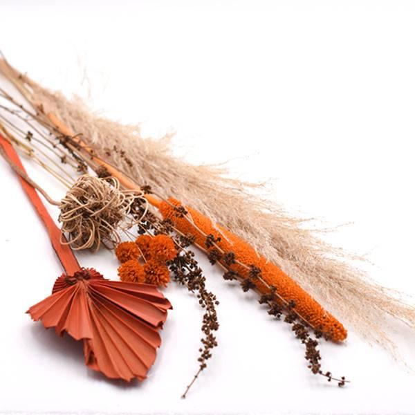 Love_Dried_Flowers_Trockenblumen_Set_amber.jpg