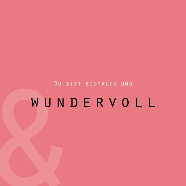 06_Grusskarte_Wundervoll_Loveflowerbox